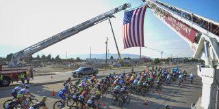 Tour of Utah van UCI-kalender gehaald