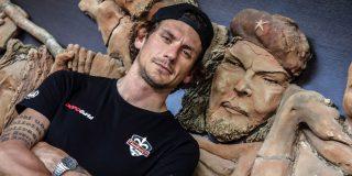 Pozzato wil Veneto Classic volgend jaar in WorldTour