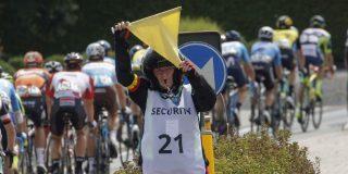 UCI-webinar over het nieuwe veiligheid- en coronaprotocol: Tien interessante vragen