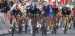 Bredene Koksijde Classic verwelkomt 12 WorldTour-teams en mikt op nieuwe sprint