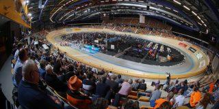 Gelderland denkt aan organisatie Super WK wielrennen 2027