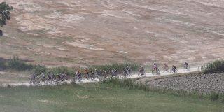 Voorbeschouwing: Strade Bianche voor vrouwen 2021
