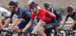 Wout Poels gaat voor een goed klassement in Ronde van Zwitserland