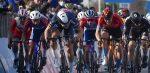 """Tim Merlier pas zesde in openingsrit Tirreno: """"Zelf in de fout gegaan"""""""