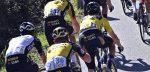 Dit is de nieuwe wielerkalender van de UCI