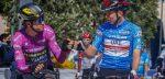 """Adrie van der Poel: """"Als je naar resultaten kijkt, zijn Pogacar en Van Aert mannen van het voorjaar"""""""