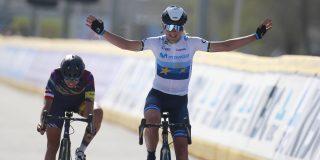 Ronde van Vlaanderen: Movistar kondigt ploeg rond Van Vleuten aan