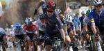 Coppi e Bartali: Ethan Hayter snelt naar de zege in Riccione