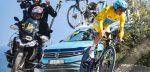 'Ronde van Valencia verplaatst naar april, Ruta del Sol in mei'