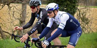 André Greipel op jacht naar ritwinst in Ronde van Turkije
