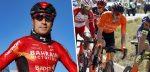 Mikel Landa moet betrokkenheid bij Euskaltel-Euskadi opgeven