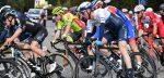 Niet fitte Daniel Martin moet passen voor Tirreno-Adriatico