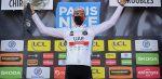 """Brandon McNulty schuift op in Parijs-Nice: """"Het was een intense dag"""""""
