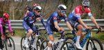 Alpecin-Fenix in Ronde van Polen, Bryan Alaphilippe stopt