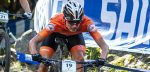 NK mountainbike in juni op vernieuwd parcours Watersley Park