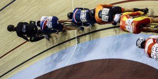 UCI Track Champions League met 72 renners en gelijk prijzengeld