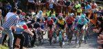 Voorbeschouwing: Ronde van het Baskenland 2021