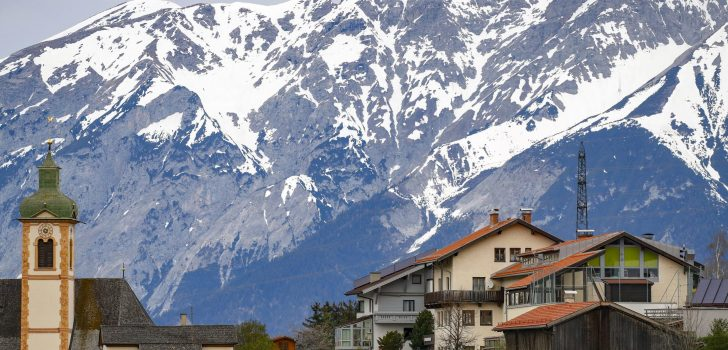 Voorbeschouwing: Tour of the Alps 2021