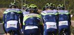 Intermarché-Wanty-Gobert en Sport Vlaanderen-Baloise starten in Challenge Mallorca