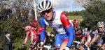 Nederlandse neoprof vervangt Thibaut Pinot in Giro d'Italia
