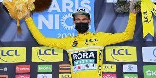 Schachmann slaat Tour de France over, gaat voor medaille in Tokio