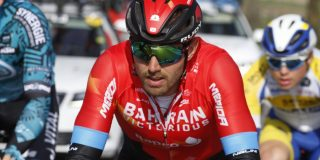 Colbrelli Italiaans kampioen, Cavagna pakt Franse titel, Mohoric baas in Slovenië