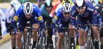 """Cavendish derde in Scheldeprijs: """"We reden voor Bennett"""""""