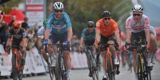 """Cavendish: """"Ik wist dat ik van Philipsen en zijn ploeg moest profiteren"""""""