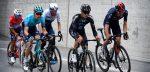 """Vlasov doet vertrouwen op: """"Deze vijf dagen waren belangrijk voor de Giro"""""""