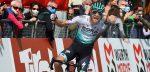 Grossschartner wint slotrit Tour of the Alps, eindzege Yates