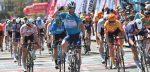 Mark Cavendish is opnieuw de snelste in Ronde van Turkije