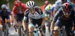 LBL: Team BikeExchange met Chaves, Groupama-FDJ rond Gaudu