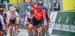 Sonny Colbrelli boekt eerste seizoenszege in Ronde van Romandië