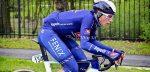 Alpecin-Fenix heeft selectie voor Ronde van Turkije rond