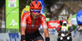 Arkéa-Samsic trekt met Nairo Quintana naar Ronde van Asturië