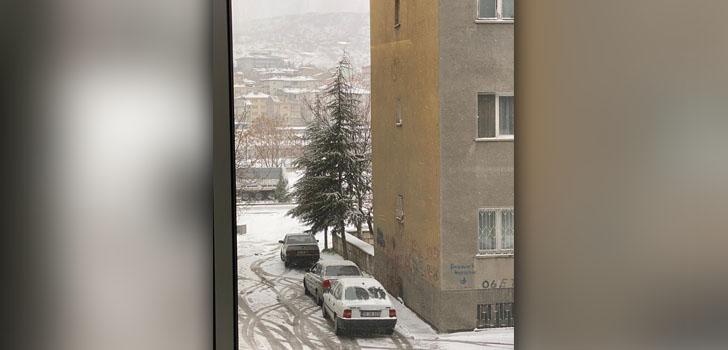 Ronde van Turkije zondag toch van start: Konya gaststad van openingsetappe