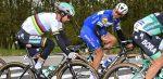 """Sagan op weg naar Deceuninck-Quick-Step? """"Kan er weinig zinnigs over zeggen"""""""