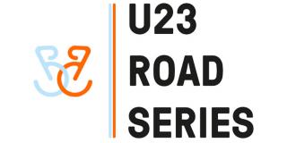 Ronde van Twente (U23 Road Series) gaat niet door in juli