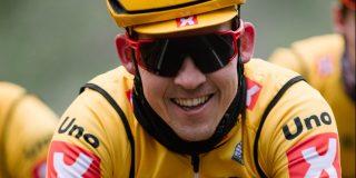 Halvorsen sprint naar zege in Slowakije, Sagan nieuwe leider