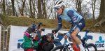 Ellen van Dijk mist Brabantse Pijl en Amstel Gold Race vanwege coronabesmetting