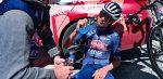 """Jay Vine klimt naar tweede plek in Turkije: """"We zijn hier voor ritwinst"""""""