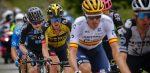 Extra rustdag in Tour de France en Vuelta a España van 2022