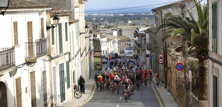 Voorbeschouwing: Challenge Mallorca 2021