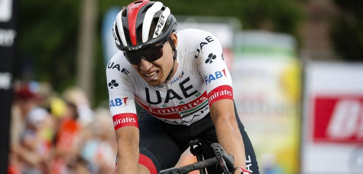 Voorbeschouwing: Ronde van Limburg 2021
