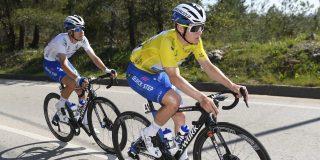 Giro 2021: Deceuninck-Quick-Step met terugkerende Evenepoel en Almeida