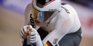 Twee keer goud voor UAE-aanwinst Felix Groß in Nations Cup Hongkong