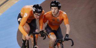 Yoeri Havik vervangt Jan-Willem van Schip in Nederlandse olympische wegploeg