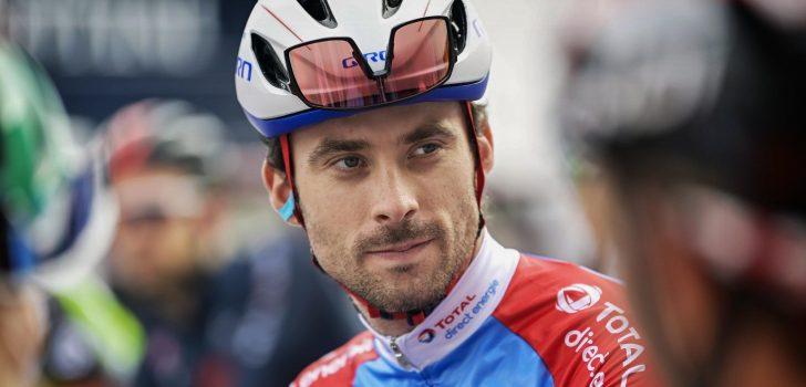 Latour juicht op slotdag Ronde van Asturië, Quintana stelt eindzege veilig