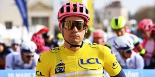 WorldTour-renners Bissegger en Schmid met Zwitserse baanploeg naar Spelen