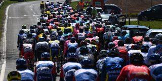 Twee op twee voor Franse neoprof Alan Boileau in Tour du Rwanda